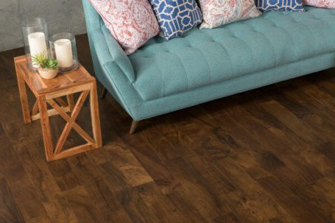 Selecting New Hardwood Floors: What Species Is Right For You?