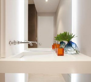 How To Make Your Office Washroom Spick & Span - DKOR-Interiors_Architectural-Volume_5.jpg.rend.hgtvcom.966.644