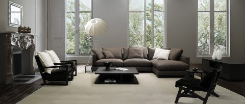 Contemporary Modern Design And How To Incorporate It Into Your Home