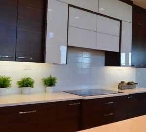 Five Steps To An Elegant, Modern Interior Decoration Style