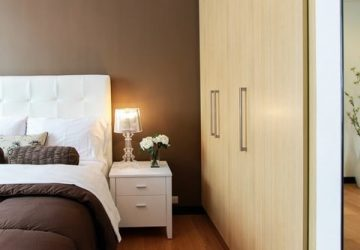 Top Questions You Need To Ask Yourself When Decorating Your Bedroom!
