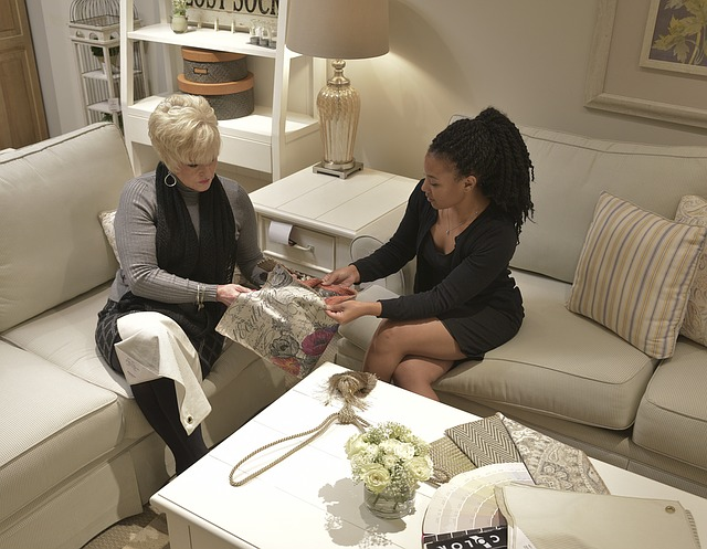 4 Essential Teachings for Every Interior Designer to Learn - Consult