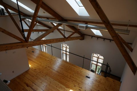 Which Extensions & Home Improvements Will Add Value to Your Home? - Loft Conversion