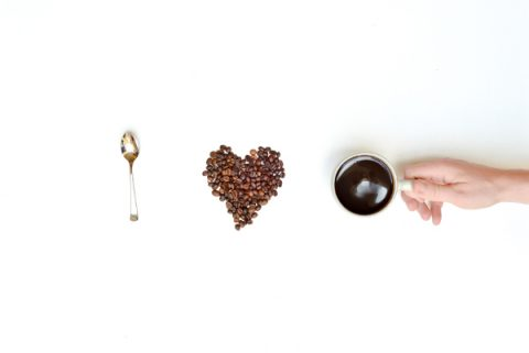 pexels-love-beans-caffeine-coffee