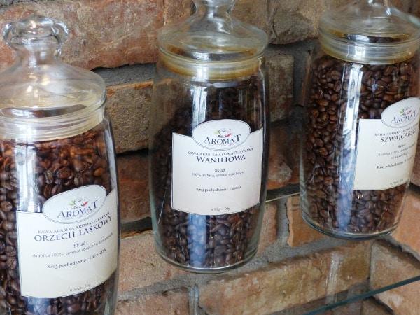 pixabay-coffeebeans