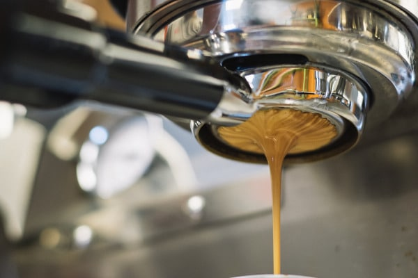 pixabay-coffee-machine