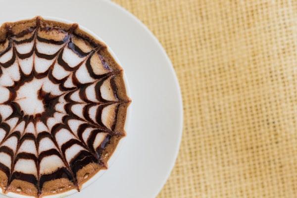 pixabay-coffee-art