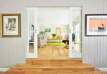 How Underfloor Heating Can Increase House Value