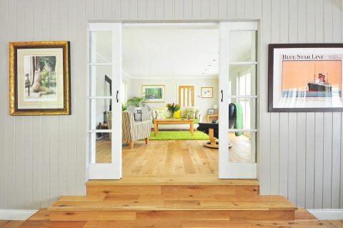 How Underfloor Heating Can Increase House Value
