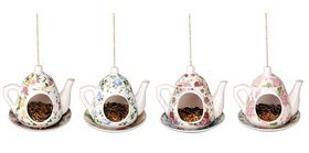 teapot-bird-feeder