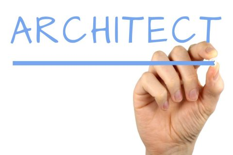 Building A Home: What To Look For When Hiring An Architect