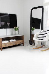 Top 10 Interior Design Trends For 2017 - Scandinavian
