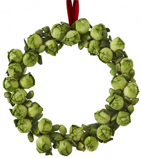 brussel-sprout-wreath