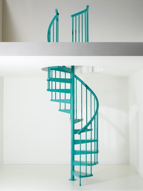 Source: Stairs UK