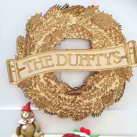 original_personalised-family-name-wreath