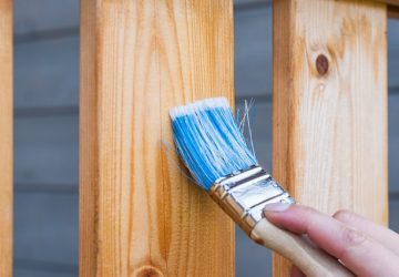 3 Mini-Home Improvement Projects for 2017 That Won't Break the Bank