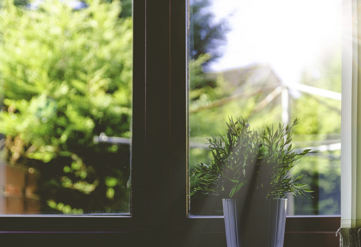 How to clean house windows - How To Clean House Windows 25