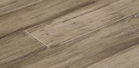 5 Cool Ideas for Your New Kitchen Design - Bamboo Flooring