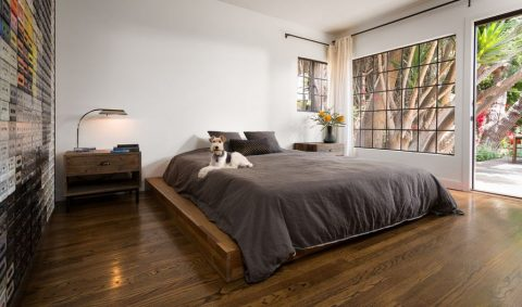 What Is Underlay And Do You Need It? Image From HomeDit.com