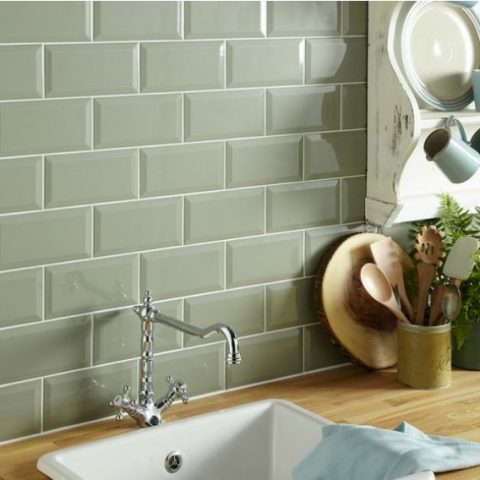 National Tile Week - Image From TileMonkey.co.uk