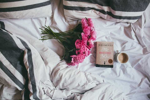 5 Cheap Ways To Enjoy Your Mornings