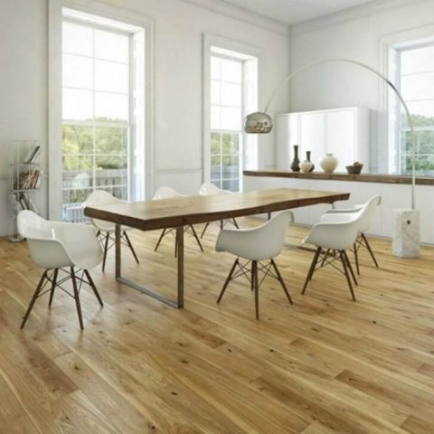 Laminate vs Engineered Flooring – Pros And Cons