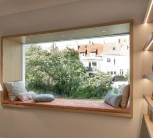 The Insider's Guide to Getting New Windows -Image From berschneider.com -