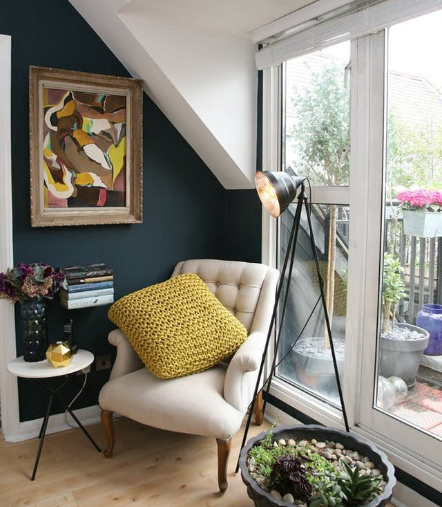 The Insider's Guide to Getting New Windows -Image From apartmenttherapy.com - Bu Claire Bock
