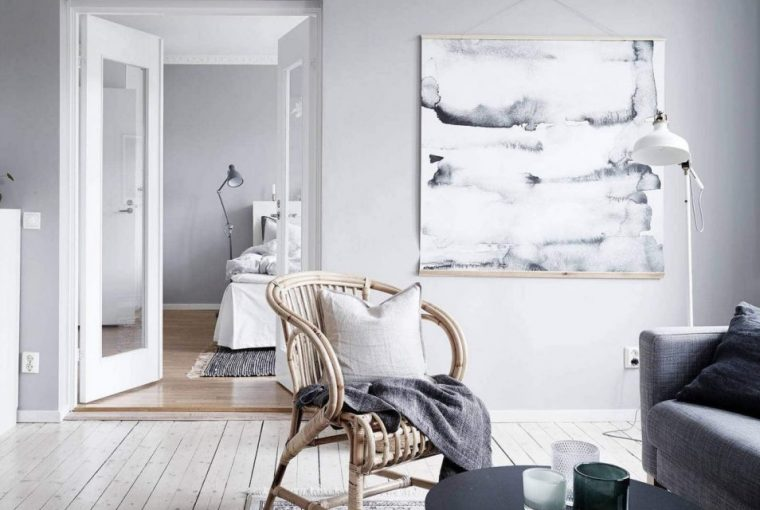 Balance Your Interior In 5 Simple Steps