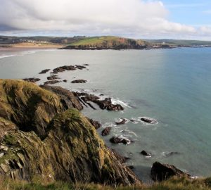 Pros and cons of moving to Cornwall