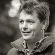 Jeremy Carr-Smith