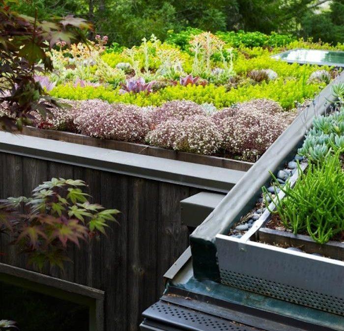 How to Make Your Home Lagom – Embracing the Scandinavian Design Concept - Image From remodelista.com