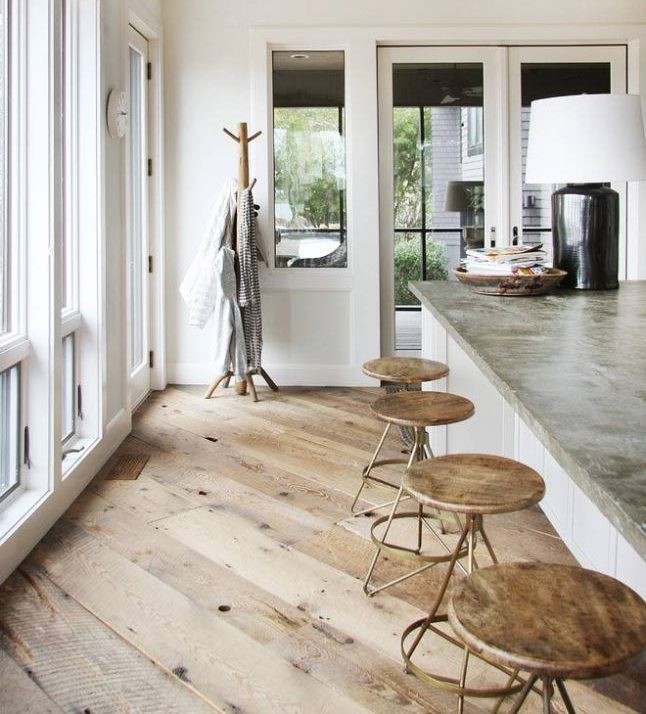 8 Flooring Upgrade Tips and Tricks