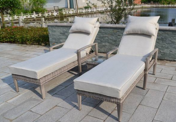 Why Rattan Garden Furniture Is Becoming So Popular? - Image From RattanGardenFurniture.co.uk