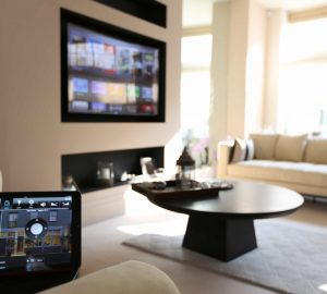 Future Living: Five Mistakes to Avoid Setting up Your Smart Home