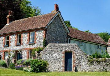 When Heritage Homes Met Secondary Glazing