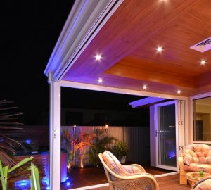 Embrace Patios: Australia Show Us What We're Missing - Classic Glass Enclosed Patios