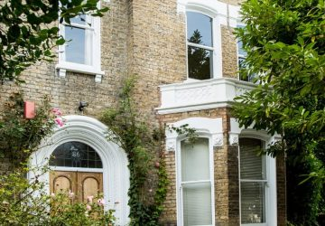 Moving Home: A Quick Guide to Conveyancing Fees