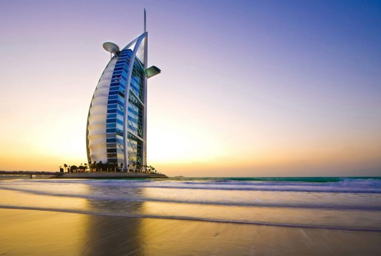3 Major Reasons For The Rise Of Tourism in Dubai