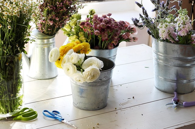 9 Tips To Sell Your House - - Flowers
