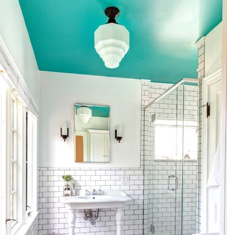 6 Interior Design Trends To Watch In 2018 - Image From Dave Fox