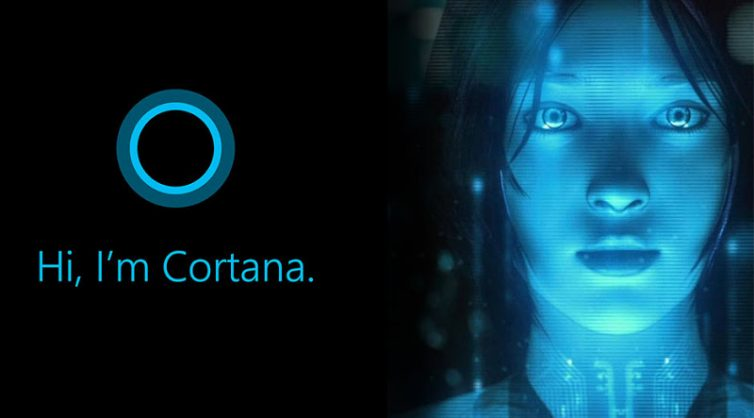 How To Pick A Virtual Assistant For Your Smart Home System - Cortana