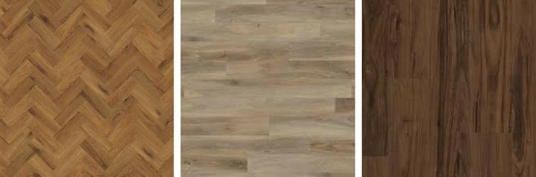 3 Changes To Achieve A More Elegant Bedroom - Vinyl Flooring - Images From LifestyleFlooringUK.co.uk