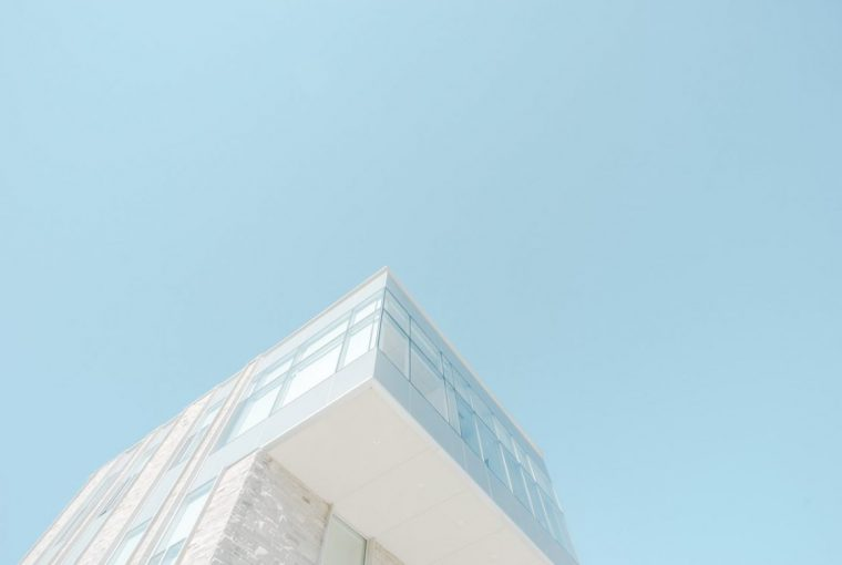 BIM VS CAD: The Evolution Of Architectural Technology