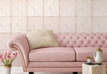 blush pink room made.com