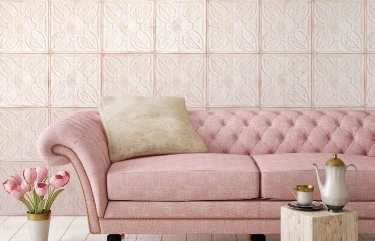 blush pink room made.com