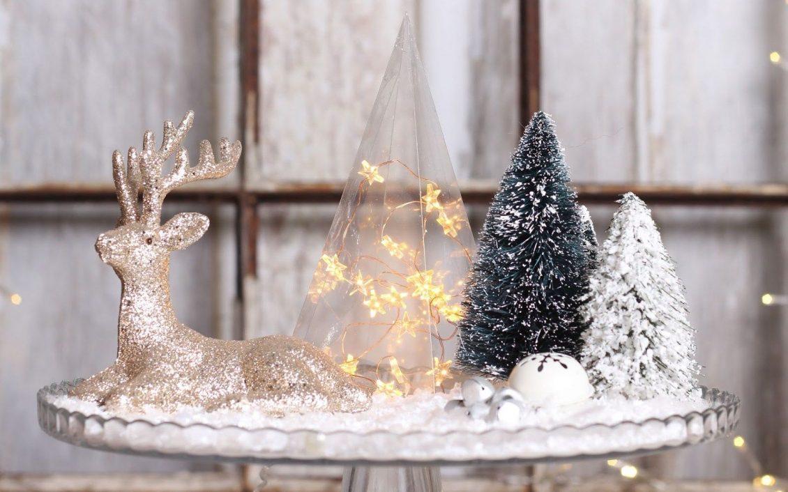 Indoor Christmas Lights.Editor S Pick Indoor Christmas Lights