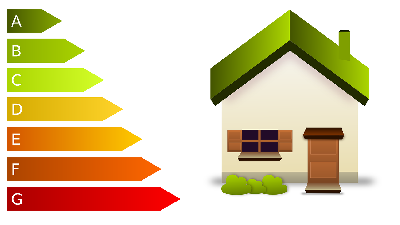 Everything You Need to Know About EPCs
