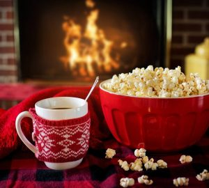 How To Create A Warm And Cosy Home