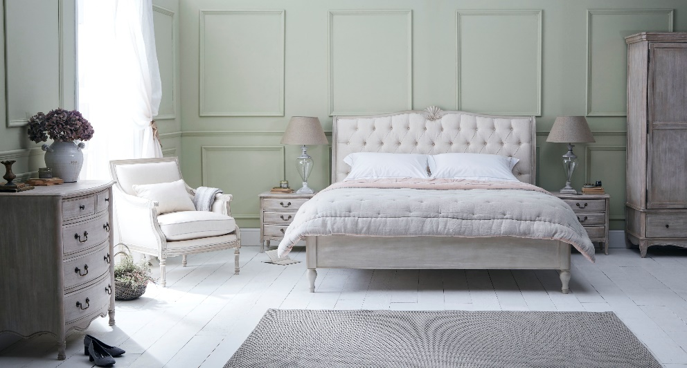 Three Themes To Consider For Your Bedroom In 2019 - roomtosleep.co.uk